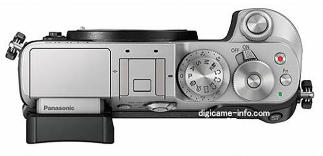 Panasonic GX8 -2