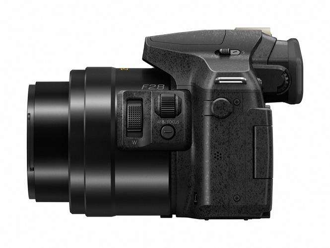 Panasonic Lumix DMC-FZ300-1
