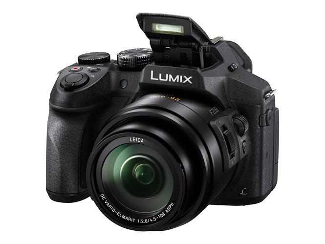 Panasonic Lumix DMC-FZ300-6