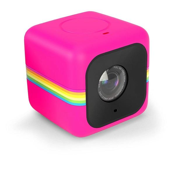 Polaroid Cube+ -3