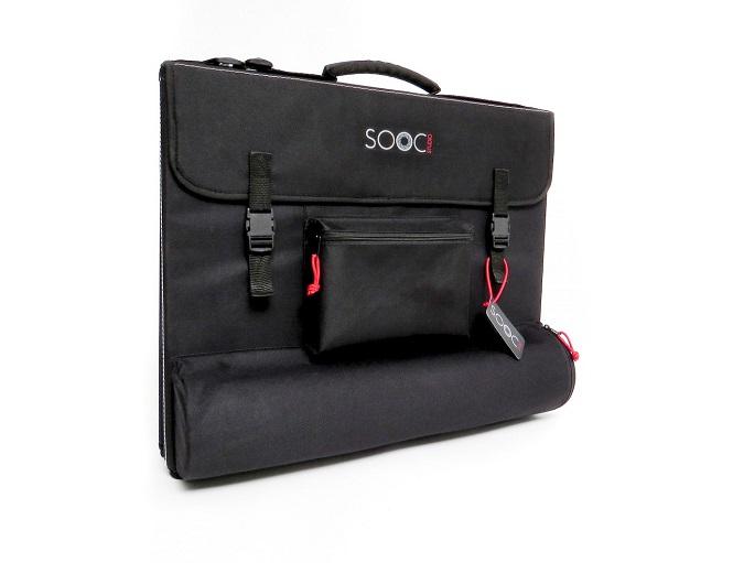 SOOC Studio-2