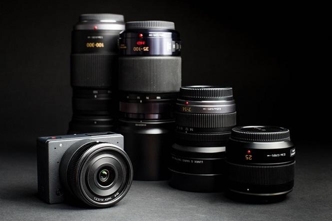 e1 camera-3