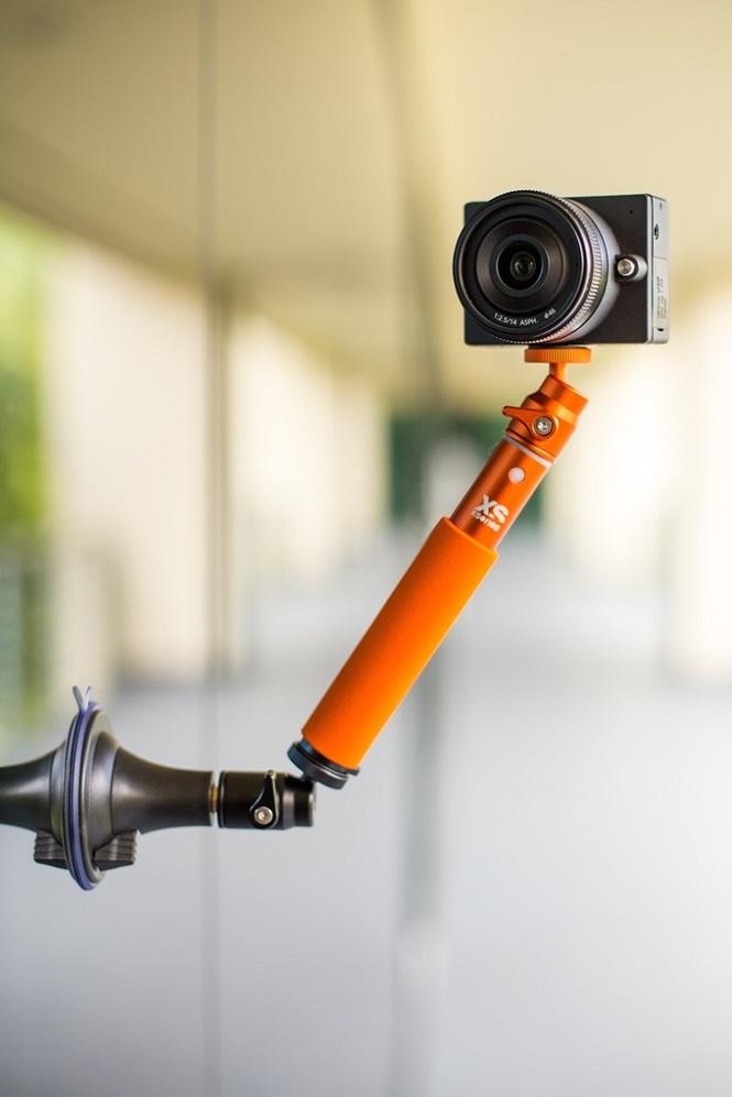 e1 camera-5