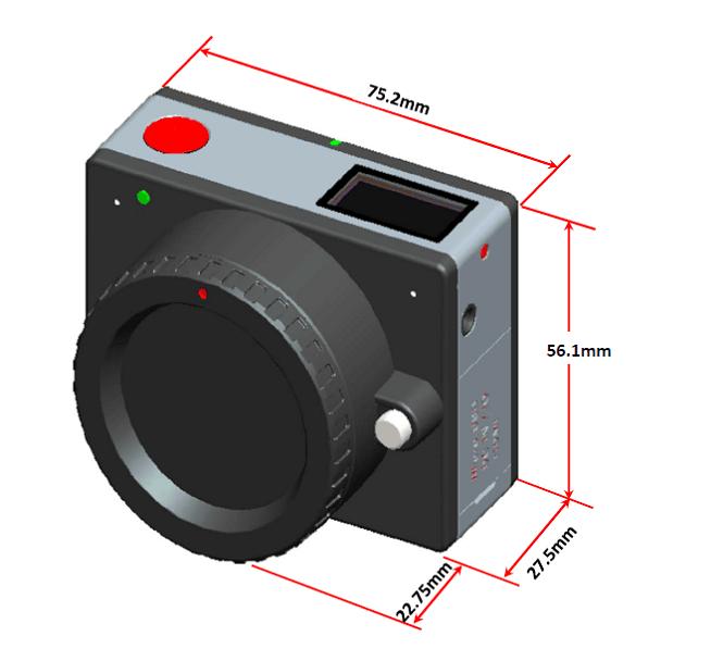 e1 camera-8