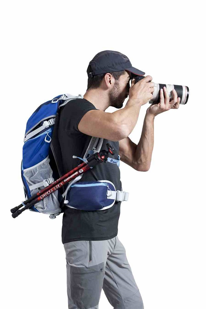 manfrotto off road 20L-14