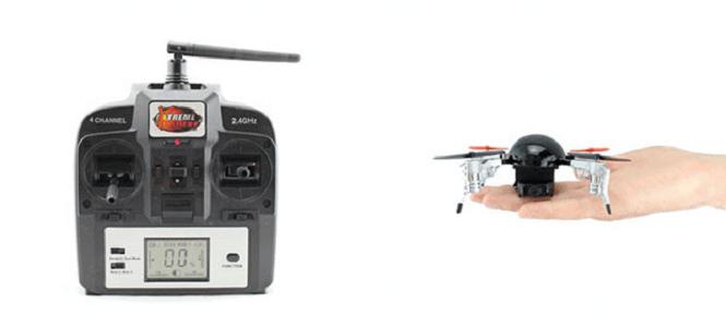 micro drone-4