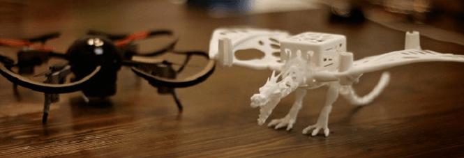 micro drone-8