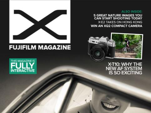 x-magazine-1