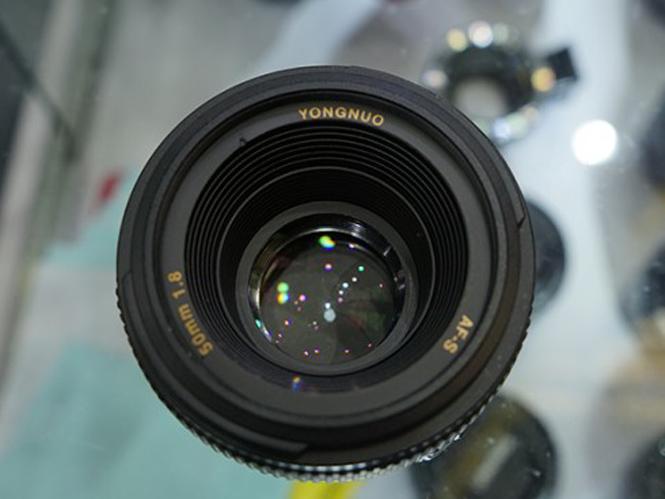 yongnuo-50mm-nikon-1