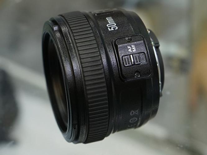 yongnuo-50mm-nikon-2