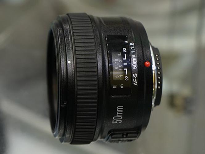 yongnuo-50mm-nikon-3