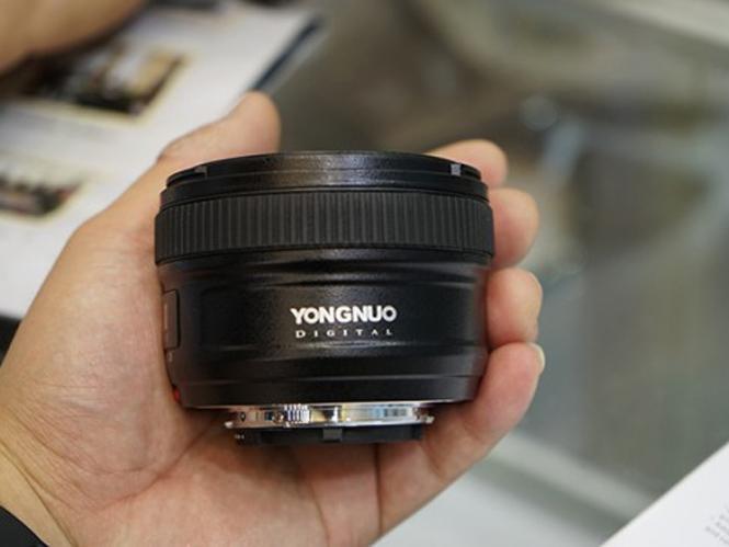 yongnuo-50mm-nikon-4