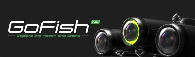 GoFish-Cam-4