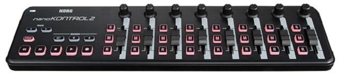 MIDI2LR-3