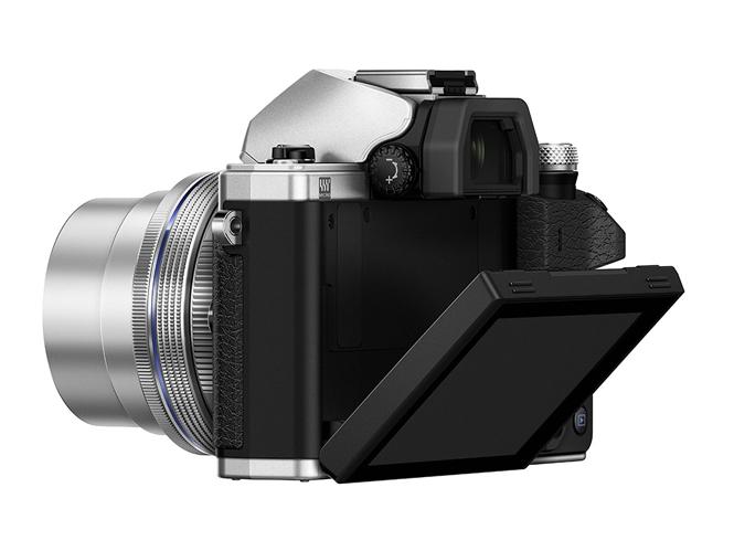Olympus OM-D E-M10 II-6