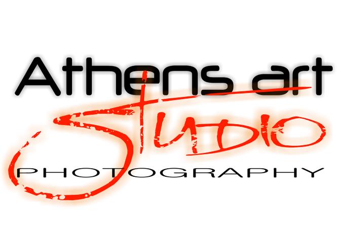 Το Athens Art Studio παρουσιάζει τον νέο κύκλο σεμιναρίων του
