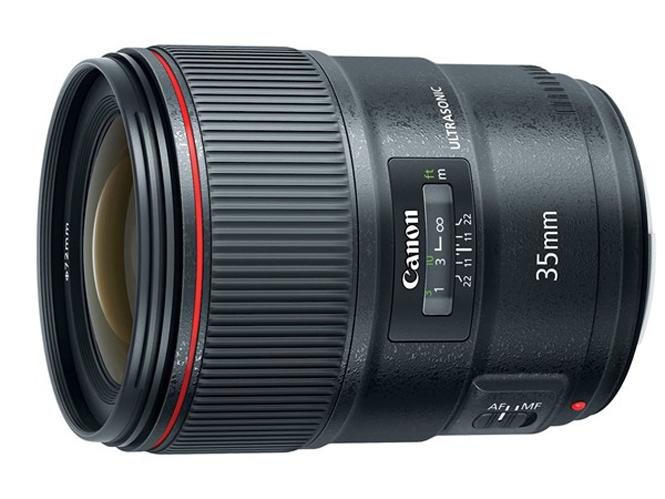 canon-35mm-f1.4-1