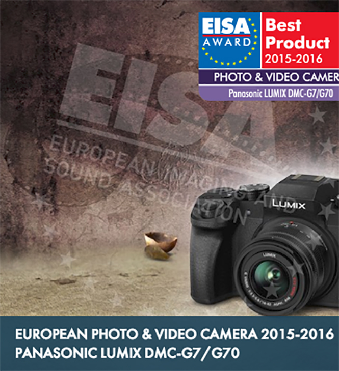 eisa-2015-2016-10