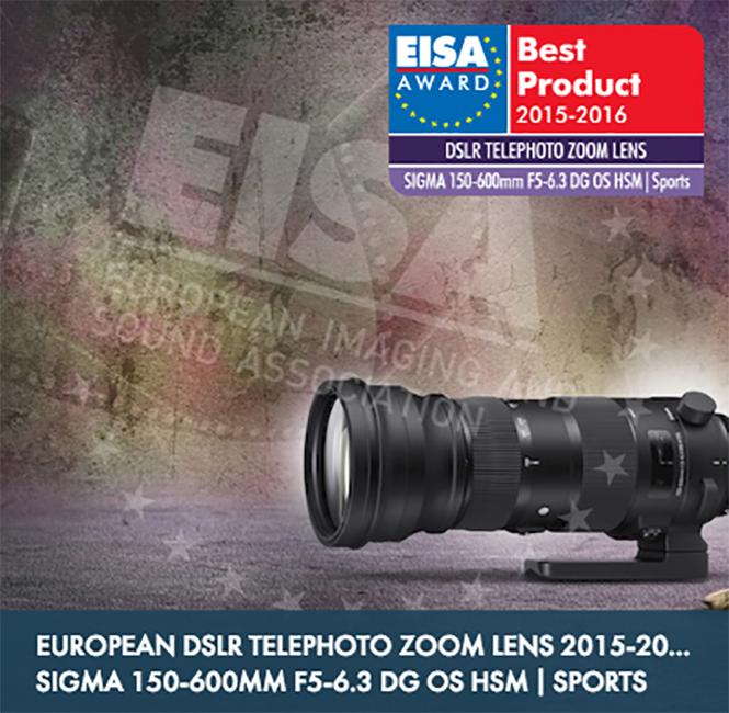 eisa-2015-2016-11