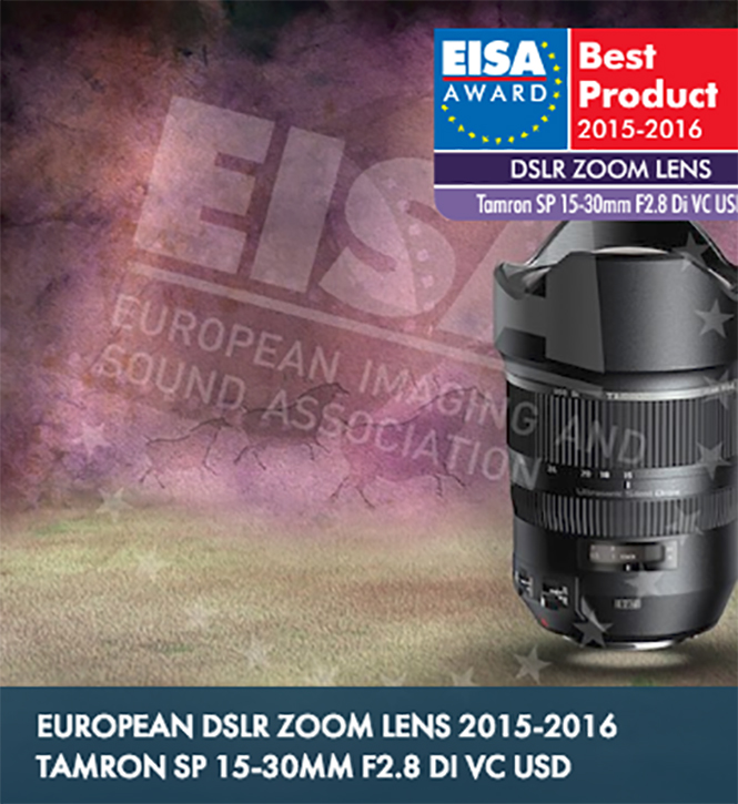 eisa-2015-2016-16