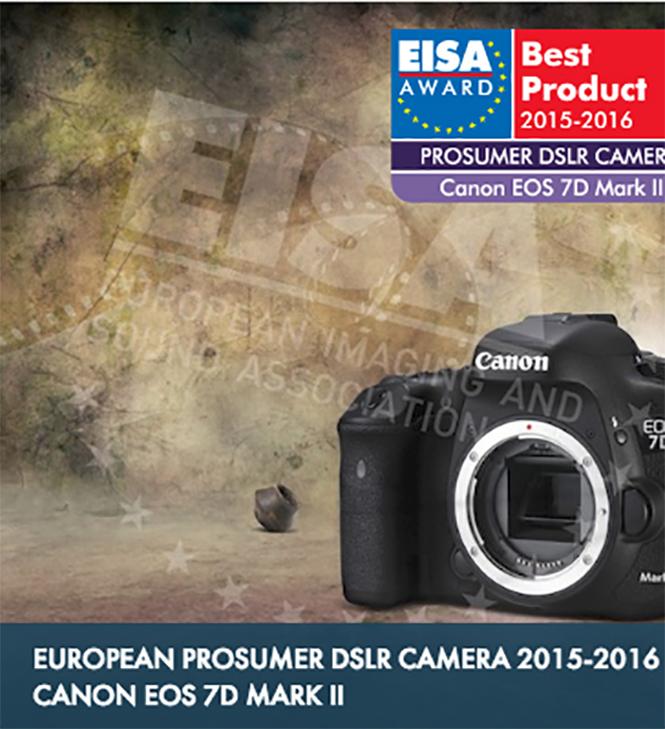 eisa-2015-2016-2