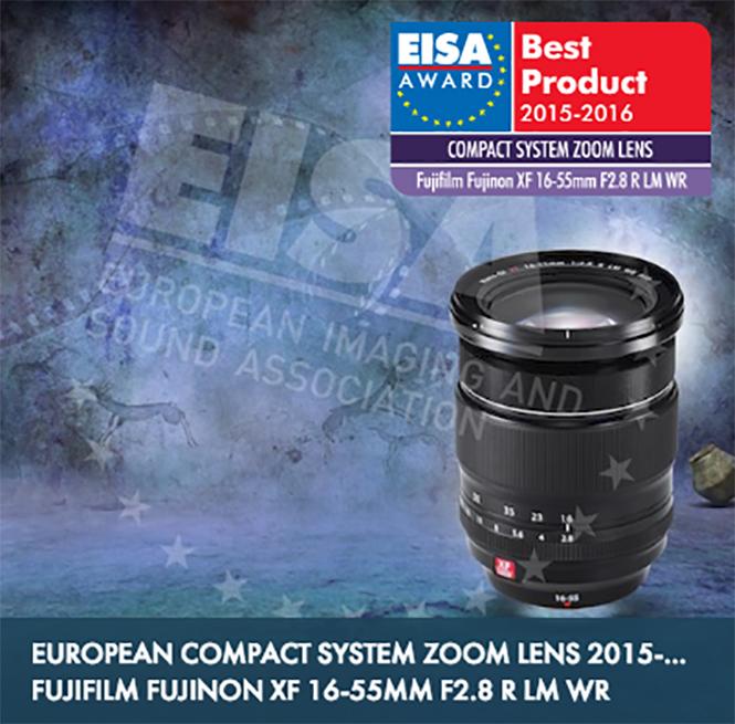 eisa-2015-2016-4