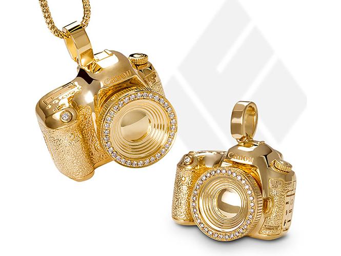 golden-camera-5