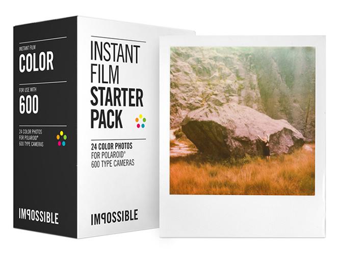 instant-starter-pack