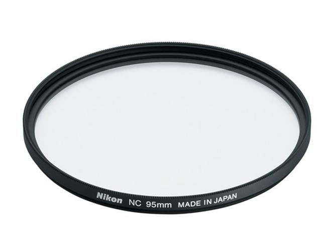 nikon-filters-1