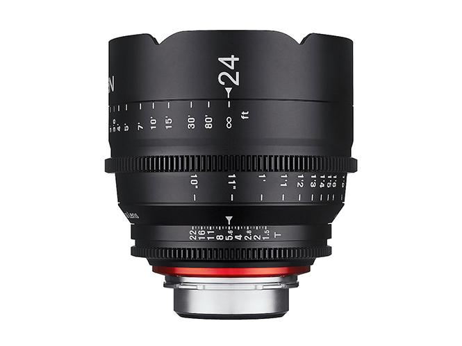 samyang-xeen-24mm