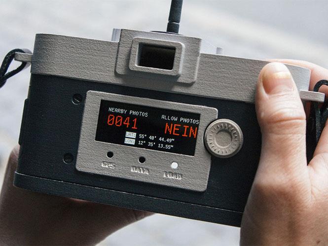 Camera Restricta-2