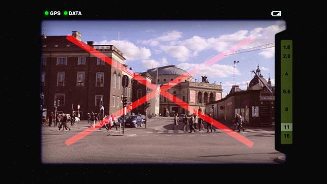 Camera Restricta-5