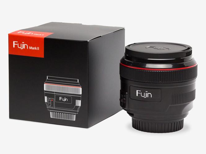 Fujin-4