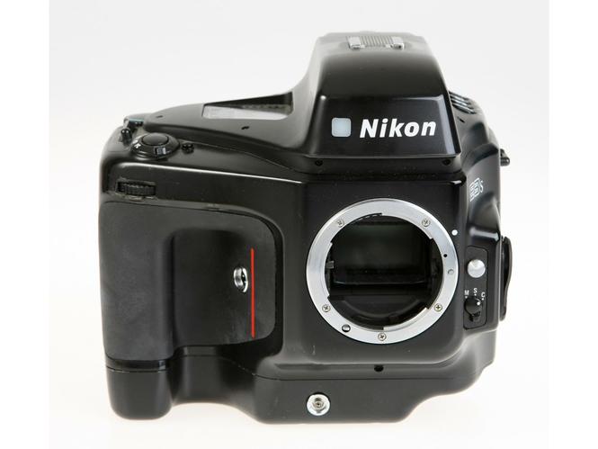 Nikon-collection-1