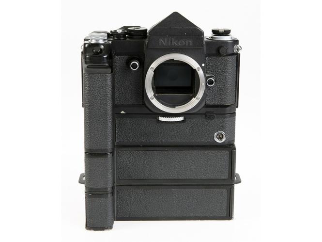 Nikon-collection-2