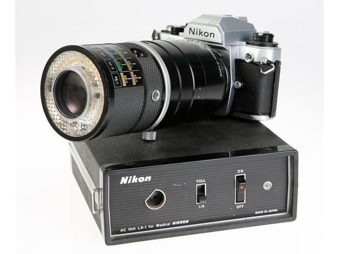Nikon-collection-3
