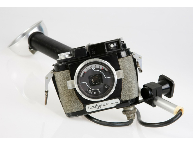 Nikon-collection-5