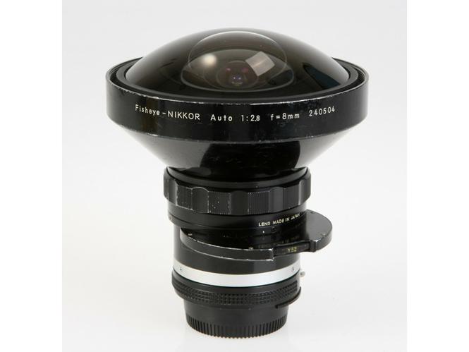 Nikon-collection-6