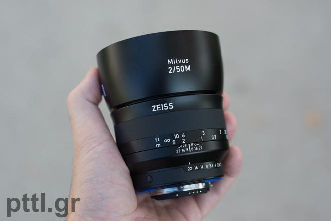 ZEISS-Milvus-5