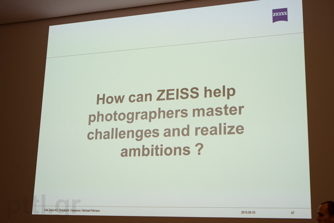 ZEISS-Milvus-first-day-28