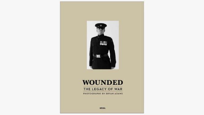 brayn-adams-wounded