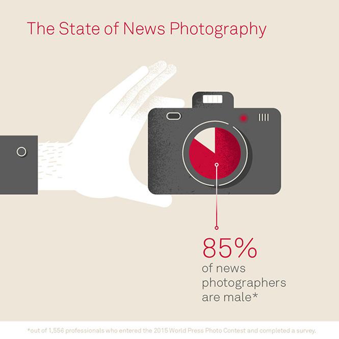photojournalism-1