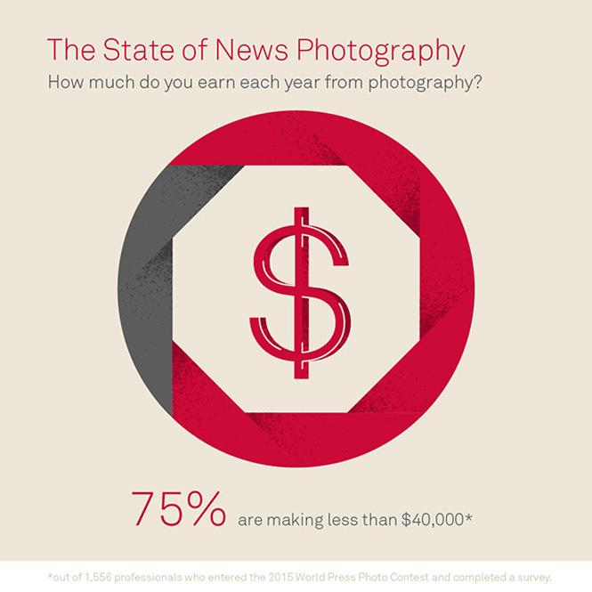 photojournalism-2