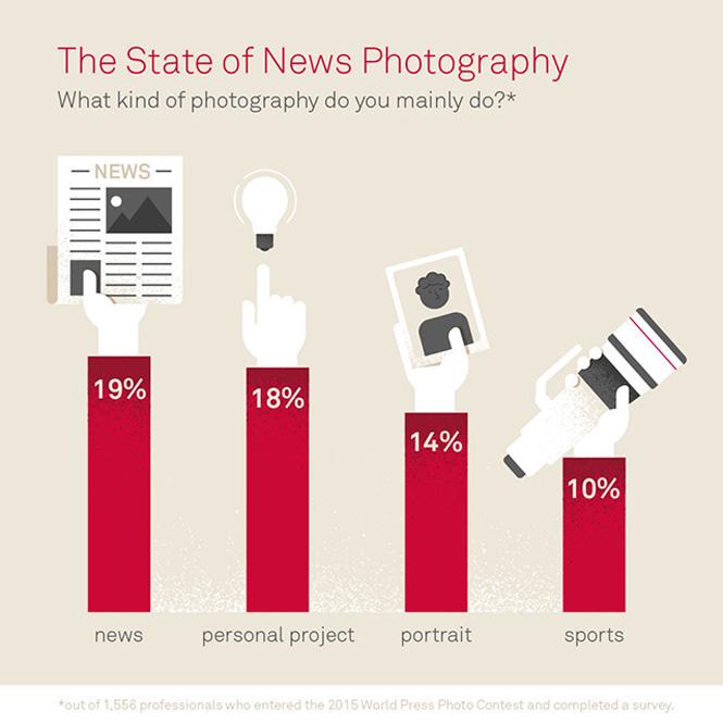 photojournalism-3