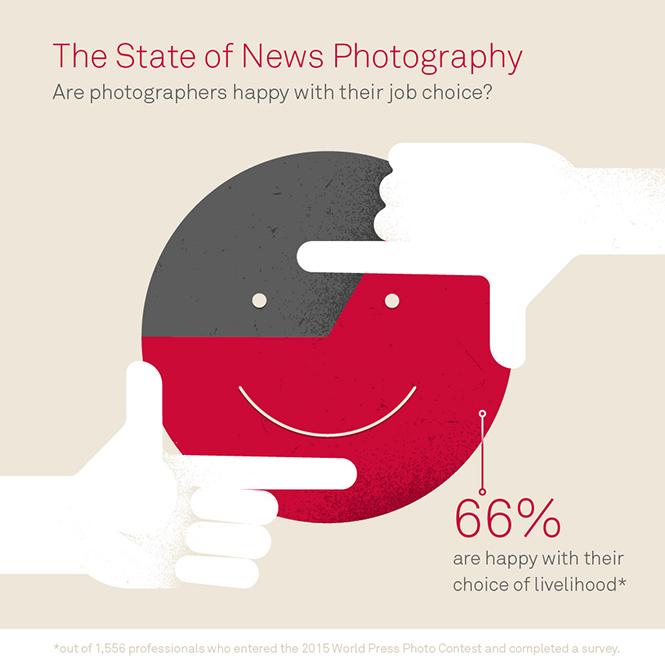 photojournalism-5