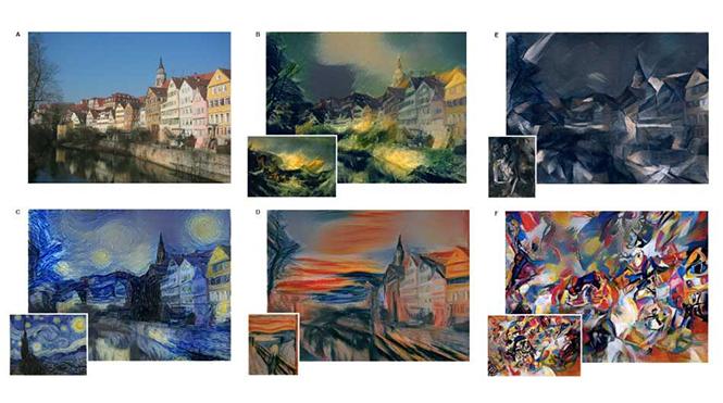 photos-to-paintings