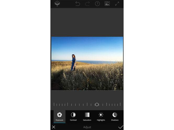 photoshop-mobile-3