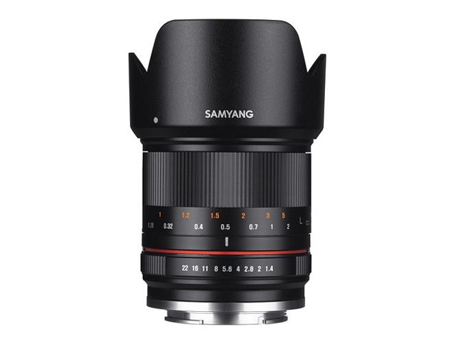 samyang-21mm-f14