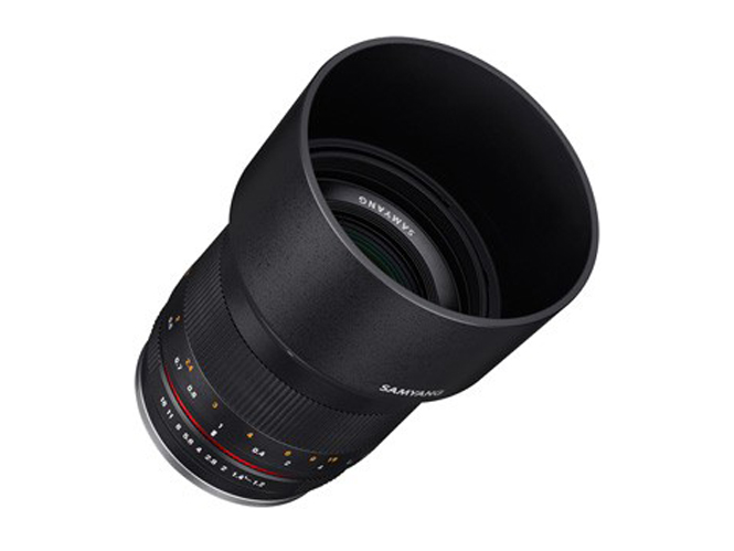 samyang-50mm-f12-1
