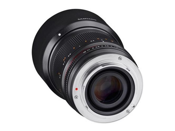 samyang-50mm-f12-2